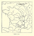 France & Colonies-1894-houille & fer en France.jpg