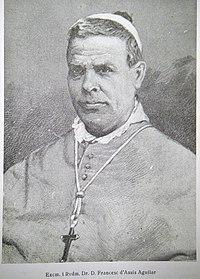 Francesc d'Assís Aguilar i Serrat.JPG