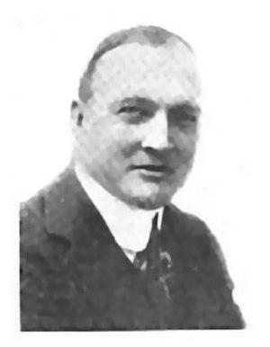 """Francis J. Grandon - Francis J. Grandon """"The Moving Picture World"""", 1916"""