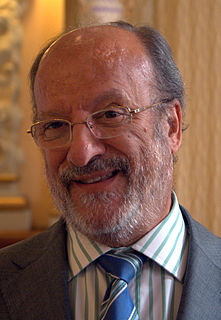 Francisco Javier León de la Riva Spanish politician