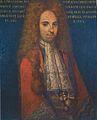 Francisco Joseph de Emparan y Azcue.jpg