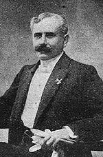 Francisco Ponte Blanco 1919.jpg