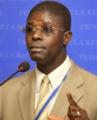 Francisco René avocat haiti.png
