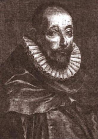 Francisco Sanches - Francisco Sanches
