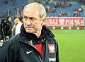Franciszek Smuda 2010.jpg