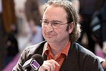 Francois Angelier 20100329 Salon du livre de Paris 2.jpg