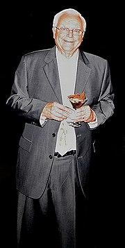 Frank Drake - edit.jpg