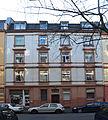 Frankfurt, Egenolffstraße 33.jpg