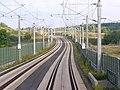 Frankfurt-Cologne 15.09.2005 10-30-39.JPG
