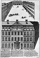 Frankfurt Am Main-J M Zell-Der Weidenhof auf der Zeil-1782.jpg