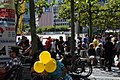 Frankfurt am Main - The Zeil - geo.hlipp.de - 27240.jpg