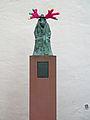 Frankfurter-Schule-Denkmal-12-2013-Ffm-711.jpg