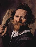 Frans Hals 040