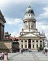 Französischer Dom (Berlin-Mitte).09065017.ajb.jpg