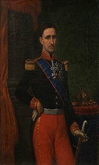 Franz2Sizilien.jpg
