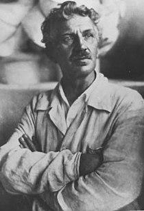 Franz Barwig der Ältere.jpg