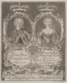 Franz Josias, Duke of Saxe-Coburg-Saalfeld and his wife Anna Sophia.png