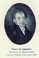 Franz von Lassaulx 1.jpg