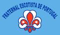 Fraternal Escotista de Portugal - Escotismo para Adultos.png