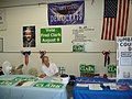 Fred Clark Campaign (5988114638).jpg
