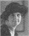 Freda C. Dunderdale 1922.png