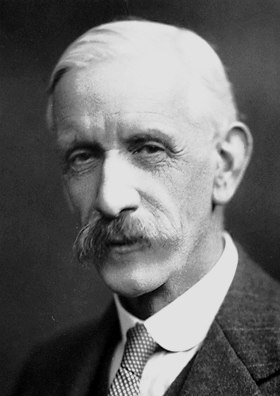 Frederick Gowland Hopkins nobel