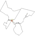 Fredericton South (2014-).png