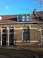 Frederik Hendrikstraat 24 Complex arbeiderswoningen 1418215955575.jpg