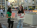 Free Hugs Campaign.jpg