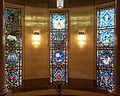 Freemasons' Hall, London - windows 02.jpg