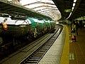 Freight Train - panoramio.jpg