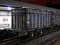 Freighter train at Barnes Bridge station (37221349292).jpg