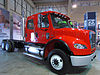 Freightliner M2 Business Class Crew Cab 6x4 2012.jpg
