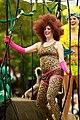 Fremont Solstice Parade 2010 - 371 (4719671679).jpg