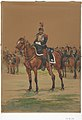 French Cuirassier MET DP837447.jpg