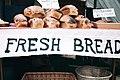 Fresh Loaves of Bread (Unsplash).jpg