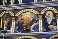 Freske u crkvi svetog trojstva u Trsteniku.jpg