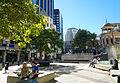 Freyburg Square.jpg