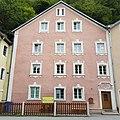 Freyunger Str 42 Passau-Ilzstadt.jpg