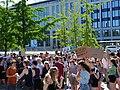 FridaysForFuture protest Berlin 26-07-2019 01.jpg
