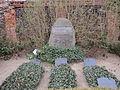 Friedhof Ludwigslust 3 2014 030.JPG