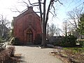 Friedhof friedenau 2018-03-24 (29).jpg