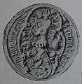 Friedrich von Hohenberg.jpg