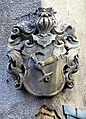 Friedrichstal Radeberg Wappen Lahmann.jpg