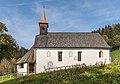 Friesach Staudachhof Filialkirche hl. Rupertus S-Ansicht 091022020 0028.jpg