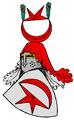 Friesen-Wappen.png
