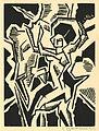 Fritz Baumann Tänze 1913.jpg