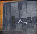 Fritz eisel mosaik dvz potsdam 1.jpg
