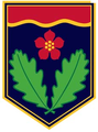 Frogmore Community college Logo.png