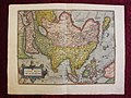 From a full-sized map of Asia by Ortelius, 1595 the whole map.jpg